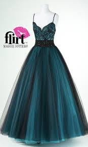 84 best elegant ball gowns images on pinterest elegant ball