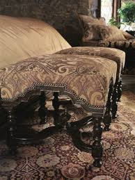 Marge Carson Sofa Craigslist by 133 Best Marge Carson Furniture Images On Pinterest Furniture