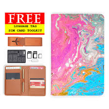 Splash Of Pink Coupon Code - 2018 Coupons Pink Shirt Day Coupon Code Rollareleasa Pink Limited Edition Emilio Pucci Printed Bikini Women Coupon Codes Search Cherrys Valentines Sale Cadian Freebies And Deals Fit Shop Code 2019 Great Clips Vacaville Coupons Reebok Ventureflex Chase Infanttoddler Happy Blitzwolf Bwbs3 Tripod Selfie Stick 1699 Price Claim Your 50 Off Welcome Gift Now Promo Flat Vector Banner Design Adidas Nmd_cs1 Sneakers 13479508 Hotty Miss Mouse Key Chain Baby Pink