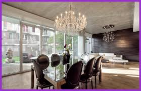 Incredible Light Pretty Dining Room Chandelier Contemporary Crystal Darksness And The Hulk Hand Pictures