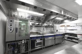 Commercial Kitchen Equipment Manufacturers In Delhi India Industrial