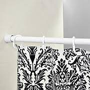 Telescopic Curtain Rods Uk by Extendable Curtain Rods Shop Online And Save Up To 27 Uk
