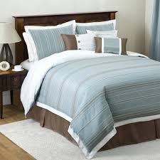 Lime Green And Brown Bedding Sets Teal And Lime Green Bedding