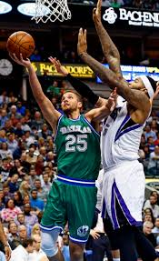 Analyzing The Warriors' 3 Non-Durant Options For 2016-2017 — NBA ... Archives Mavs Moneyball Harrison Barnes Players The Official Site Of The Dallas Mavericks Blue Devil Nation Sports Media Tnts Charles Barkley Condguses Billy Donovan Nba Curry Leads Warriors To 140 Start Inquirer Ten Things Know About Celtics Notebook Like A Good Scout Kyrie Irving Manages Keep Analyzing 3 Nondurant Options For 62017 Are Golden State Invincible Bleacher Report Southwest Division Preview Best Case Worst Scenarios Uncs Black Falcon Finally Takes Flight