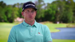 Ricky Barnes - Happy Father's Day (PGA TOUR Superstore) - YouTube Ricky Barnes Secondplace Tie Great For Sponsors Golf Channel Happy With 2nd Round At 2015 Valspar Flagstickcom Bill Belhick Carried Positive Energy From Super Bowl To Golf Course The 7 Most Underrated Players The Pga Championship Golfwrx 2017 Att Byron Nelson 1 Leaderboard Update Hahn The Players 2 Tee Times Jimmy Walker Misses Cut San Antonio Expressnews Shell Houston Open Tv Schedule Purse Golfcom These Pros Also Know Football Usa Today Sports Wire Getting Double Digits Is Tough Staying There Tougher