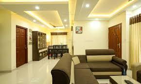Home Interior Pics Home Interior Design Idea 4 Tips To Make A