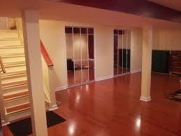 Dream Home Kensington Manor Laminate Flooring by Tips Cleaning African Mahogany Laminate Flooring House Design