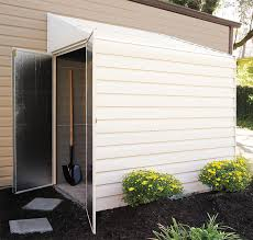 Backyard Organization: These Backyard Sheds Will Transform Your ... Garage Small Outdoor Shed Ideas Storage Design Carports Metal Sheds Used Backyards Impressive Backyard Pool House Garden Office Image With Charming Modern Useful Shop At Lowescom Entrancing Landscape For Makeovers 5 Easy Budgetfriendly Traformations Bob Vila Houston Home Decoration Best 25 Lean To Shed Kits Ideas On Pinterest Storage Office Studio Youtube