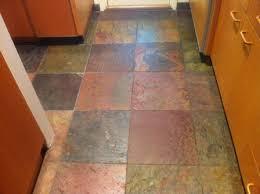 clean grout from slate floor tiles carpet vidalondon
