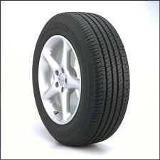 Bridgestone Dueler HT684 II 235/70R16 104S Light Truck And SUV Tire Kanati Mud Hog Light Truck Tire Sxsperformancecom And Suv Tires 434 2964523 From Bobs Wheel Alignment Cheap Suppliers And Lt Vs P Rated Tire Passenger Truck Test Youtube Fresno Ca Ramons Service High Quality Lt Mt Inc Chain With Camlock Walmartcom Ltr 650r16 All Steel Radial Commercial Amazoncom Glacier Chains 2028c Cable