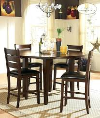18 Compact Dining Room Table And Chairs For Small Space Steppzco With Regard