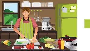 cuisine thermomix de nouvelles recettes à feuilleter puces et livres pour le