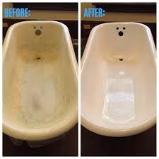bathroom chic american bathtub refinishers san diego ca 40 done