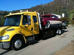Empire Towing -Towing Oceanside, Vista, Carlsbad CA & More Obs Ford Empire Trucks 12 Youtube Truck Sales Repair In Phoenix Az Empire Trailer Harlem Shake Lines Edition Desert Palms Indio Palms How To Reestablish A Vodka Truck 8 Truck Trailer Google Home And Pensacola Florida Rods And Customs For Sale