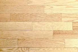 Seamless Wood Floor Flooring Textures Light Texture Large Size Of For