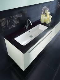 black white slim ceramic tile floorgres beaver tile and stone