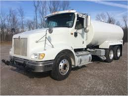 2005 INTERNATIONAL 9400 Water Truck For Sale Auction Or Lease VERONA ... 2005 Intertional 9900i Heavyhauling Intertional Commercial Trucks For Sale 7300 Cab Chassis Truck 89773 Miles Used 7400 6x4 Dump Truck For Sale In New Cxt Pickup Front Angle Rocks 1024x768 Heavy Duty Top Tier Sales 4300 Flatbed Service Madison Fl Tractor W Sleeper For Sale Price Cab Chassis 571938 9400i Tpi Cusco 1500 Liquid Vacuum Big