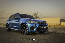 2016 BMW X5 M On 22-inch AMP Forged Wheels 22 Inch Truck Tires For Sale Suppliers Jku Rocking Deep Dish Fuel Offroad Rims Wrapped With 37 Inch Rims W 33 Tires Page 2 Ford F150 Forum 35 Tire Rim Ideas Bmw X6 Genuine Alloy Wheels 4 With 2853522 In Dtp Inch Chrome Bolt Patter 6 Universal For Sale Toronto Brutal Used Roadclaw Rs680 Brand New Size 26535r22 75 White Letter Dolapmagnetbandco Chevy Tahoe On Viscera 778 Rentawheel Ntatire