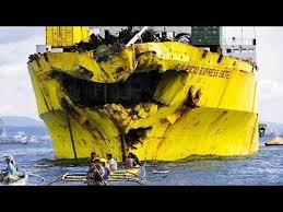Sinking Ship Simulator Download Mac by 33 Best Sinking Ship Big Mac Images On Pinterest Big Mac Ship