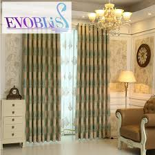 Junction Produce Curtains Sizes popular jacquard fabric curtain buy cheap jacquard fabric curtain