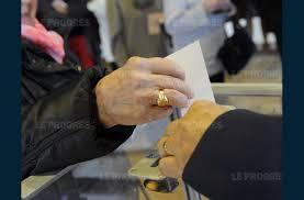 tenir un bureau de vote politique 52 bureaux de vote pour les primaires de la gauche