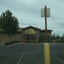 s for Olive Garden Italian Restaurant Yelp