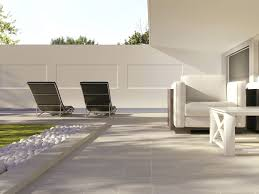 Patio Flooring Ideas Uk by Patio Ideas Grey Porcelain Patio Tiles Porcelain Patio Floor