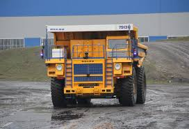 Unmanned BELAZ Mining Dump Trucks Will Go To SUEK Pijitra Thailand July 22016 Dump Truck Stock Photo Edit Now Belaz75710 The Worlds Largest Dump Truck Carrying Capacity Of Caterpillar 797 Wikipedia I Present To You Current A Liebherr T Facts The Is Atlas 31 Largest In World Megalophobia Assembling A Supersized Magnum Arts Blog Worlds Car Editorial Image T282b In Germany Youtube Safran Helicopter Engines On Twitter 1962 Our Turmo Iii Turbine Foton Auman Etx 8x4