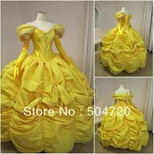 Buy Dresses 1800s And Get Free Shipping On AliExpress