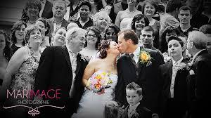combien coûte un mariage le vrai coût mariage montréal laval