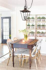 How To Make A Small Room Look Bigger - Bless'er House Large Ding Table Seats 10 12 14 16 People Huge Big Tables Heavy Duty Fniture Mattrses In Milwaukee Wi Biltrite Wow 23 Spacesaving Corner Breakfast Nook Sets 2019 40 Diy Farmhouse Plans Ideas For Your Room Free How To Refinish Chairs Overstockcom To A Kitchen Vintage Shabby Chic Style 8 Small Living That Will Maximize Space Fast Food Hamburgers From The Chain Mcdonalds Are Provided Due Walmartcom Lancaster Solid Wood 5piece Set By Eci At Dunk Bright Why World Is Obssed With Midcentury Modern Design Curbed Recliners Pauls Co