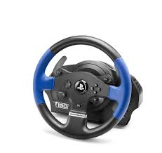 Thrustmaster T150 Gaming Steering Wheel Redragon Coeus Gaming Chair Black And Red For Every Gamer Ergonomically Designed Superior Comfort Able To Swivel 360 Degrees Playseat Evolution Racing Video Game Nintendo Xbox Playstation Cpu Supports Logitech Thrumaster Fanatec Steering Wheel And Pedal T300rs Gt Ready To Race Bundle Hyperx Ruby Nordic Supply All Products Chairs Zenox Hong Kong Gran Turismo Blackred Vertagear Series Sline Sl5000 150kg Weight Limit Easy Assembly Adjustable Seat Height Penta Rs1 Casters Sandberg Floor Mat Diskus Spol S Ro F1 White Cougar Armor Orange Alcantara Diy Hotas Grimmash On