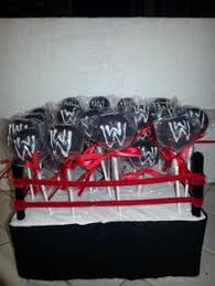 Wwe Raw Cake Decorations by 17 Wwe Raw Cake Decorations Home Decor Idea Wwe Bedroom