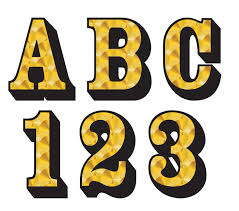 Gold Leaf Style Reflective Letters & Numbers - Fire Safety Decals Fire Station Cartoon Fighting Helmet Truck Siren Fireman Wall Decals Gutesleben Fire Svg Clipart Firefighter Decor Decal Shirt Scrapbook Amazoncom Firetrucks And Refighters Giant Stickers Removable Truck Wall Sticker Decals Code 3 Nursery Refighting Vinyl 6472 Custom Car Window Marshalls Decal Shop Fathead For Paw Patrol Decor 6 Awesome Police Emergency Archives Tko Graphix Pouch Puzzle Mudpuppy