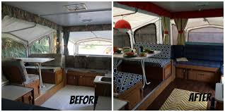Camper Remodel | Pinterest | Camper Remodeling, Rv And Camper Makeover 2019 Starcraft 27rli Island Kitchen Exit 1 Rv Fair Haven Vt Launch Truck Camper Rvs For Sale 2 2017 Arone 14rb Clearance One Center Campers The Ultimate Recreational Vehicle 2006 Pine Mountain Truck Camper New Carlisle 14 2016 Extreme 15rb Trailers Pinterest For Sale In California 2220 Rvtradercom Scoutmans New Mtn On Dodge 3500 Expedition Portal