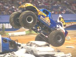 THE MONSTER BLOG: Contact Us Monster Jam San Antonio Tx Story By Wwr2 Photobucket Auto Truck Show Home Facebook Truck Mad Scientist Forward Rolling Into March Tickets 3172019 At 200 Pm Midamerica Center Omaha From 12 To 14 October Prince George Marks Th Anniversary In 2017 Texas Youtube Sthub Image Santiomonsterjamsunday27001jpg Trucks Patriot Water Slide Sky High Party Rentals 2008 210 019 Jms2007 On Deviantart Monster Show San Antonio 28 Images Photos 100