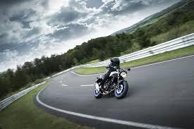 Athens Ohio Halloween 2017 by 2017 Suzuki Sv650 Motorcycles Athens Ohio Sv650l7