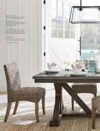 Pottery Barn Flyer 01.01.2019 - 01.31.2019   Weekly-ads.us Uberraschend Stainless Steel Top Ding Table Pottery Barn Cus Indio Metal Side Chair Slate Ca Windsor Ashford Pottery Barn Loft Concept Chair 3dbrute 3dmodel China C895 76 Off Isabella Chairs Kitchen With Gl Appliances Tips And Review Napoleon Rush Seat By Set Of 8 Lovely Rh Homepage Room Sets Beautiful Mom Amp Daughters And Rentals For Uniquely Leather