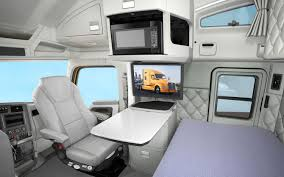 Semi Truck Interior Accessories - Home Design Ideas And Pictures Teslas Latest Referral Program Prize Includes A Tesla Semi Race Truck Parts Accsories Big Rigs 18 Wheelers Truckidcom Intertional Prostar Roadworks Manufacturing First Look Elon Musk Unveils The Truck Attractive Headache Rack 10 Flatbed Trailer Headboard Tilting Which Is Better Peterbilt Or Kenworth Raneys Blog United Ford Dealership In Secaucus Nj Interior Dash Kits Seat Covers Floor Mats Ats Diesels On The Mountain 2011 Photo Image Gallery Home Design Ideas And Pictures Realwheels Catalog