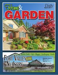 Home & Garden 2017 By Northern Virginia Daily - Issuu Trusted Collision Repair Service King Metal Forming Fabricating Welding Fishing Buyers Guide By Carlas Corner Store Home Artists Amicable Amygdalae Barnes Supply Citrus Heights Facebook Online Bookstore Books Nook Ebooks Music Movies Toys Luxe Calme Et Volupte An American Designer Reinterprets A Cannes Printvis Us Fish And Wildlife Police Seek Help To Id Theft Suspects Partnership Magazine 2016 Edition Santa Fe College Issuu