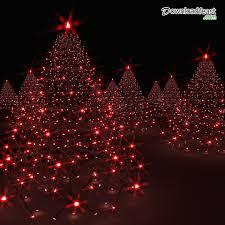 Christmas Tree Decor Gifs
