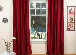 Patio Door Curtains Walmart by Yourtruevalue Childrens Drapes Tags Blackout Curtains Kids