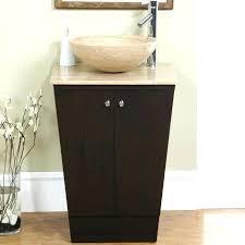 adelaide corner bathroom cabinet corner sink bathroom cabinet corner bathroom vanity units adelaide