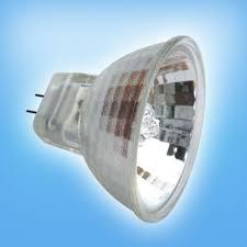 buy wholesale halogen 6v l from china halogen 6v l