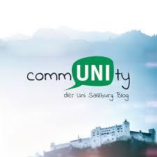Aktion Neue Nachbarn Flüchtlingshilfe Im Erzbistum Köln