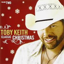 Toby Keith - Classic Christmas, Vol. 2 - Amazon.com Music Ford Caught Lying Chevy Real People Are Laughing Toby Keith 35 Biggest Hits Tidal To Celebrate Should Have Been A Cowboy At Pinewood Courtesy Of The Red White And Blue Angry American Big Note Lyrics Country Music Ol Chevrolet 3100 Truck By Roadtripdog On Deviantart Get Drunk Be Somebody That Dont Make Me A Bad Guy Amazoncom Youtube Pandora Hytonk U And Free Videos