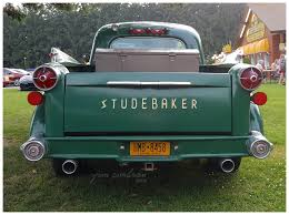 RealRides Of WNY - 1949 Studebaker M2 Machines Drivers Release 49 164 1958 Chevy Apache Pickup Truck Studebaker 2r1531 Modified Adrenaline Capsules Pinterest Funseeker 1949 2r Series Specs Photos Modification Info Hot Rod Network The Worlds Best Of Johnsaltsman And Truck Flickr Hive Mind Trucks For Sale Realrides Wny Metalworks Protouring 1955 Build Youtube Owsley Stanleys Lost Grateful Dead Sound From 1966 1932 Pickup Rod Rat Jalopy Project