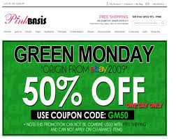Enter Coupon Code / Best Deals On Tablets On Cyber Monday 15 Bomb Half Wig Model Paloma Drawstring Fullcap B02203 Sistawigs By Lovely Lasean Wtso Coupons Cpap Daily Deals Netgalley Competitors Revenue And Employees Owler Company Sistawigscom Fetress Mackenzie 2 Wigs 1 Review Ig Empress Edge Curls Ki Zwiftitaly Stubbs Wootton Discount Code Mobstub Its Time To Manifest With Maac Kolkata Seminar Hair Sisters Coupon Codes Discounts Trendy Wigs Uniwig That Alternative Black Girl Lace Front Shredz How To Make It Work Ft Sistawigs Bella