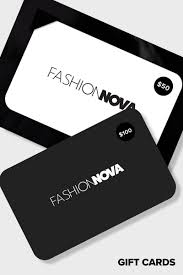 Gift Card Fashion Nova Instagram Shop Patterns Flows Fashion Nova Kiara How To Use Promo Code Free 100 Snapdeal Promo Codes Coupons 80 Off Aug 2324 Offers 2019 Get 50 Deals And Coupon Code Youtube Nova Coupons Codes Galaxy S5 Compare Deals 40off Aug This Viral Fashion Site Is Screwing Plussize Women In More Ways 20 Off W Shutterfly August Updated Free Shipping September 2018 Realm Royale Dress Discount Saddha 90