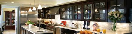 Kitchen Cabinet Refacing Denver by Home Page